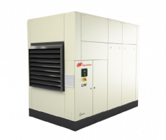 Безмасляный компрессор L110I A3.5-14-20-50