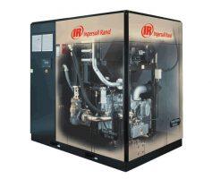 Безмасляный компрессор Nirvana серии 37-160 кВт