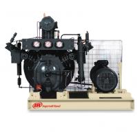 Поршневой компрессор высокого давления T30-231H 231X30