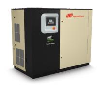 Винтовой маслозаполненный одноступенчатый компрессор R37-45 кВт