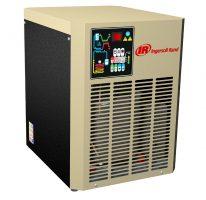 Рефрижераторный осушитель DA1300IN-A