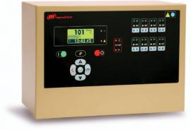 Система автоматизации компрессора сжатого воздуха x8i