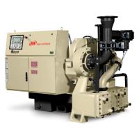 Центробежный компрессор MSG TURBO-AIR 2000