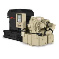 Центробежный компрессор MSG TURBO-AIR 6000