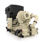 Центробежный компрессор MSG TURBO-AIR NX 12000