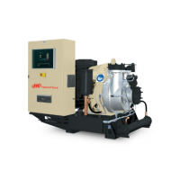 Центробежный компрессор низкого давления Centac (CH5-CH6)