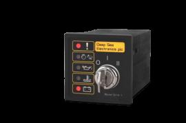 Deep Sea Electronics DSE 501