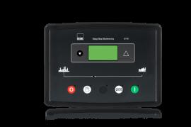 Deep Sea Electronics DSE 6110