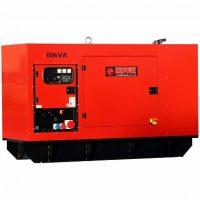 EuroPower EPSR130TDE