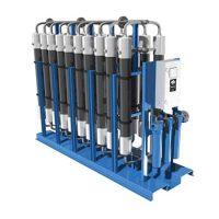 Мембранный генератор азота NC-GEN 0,5