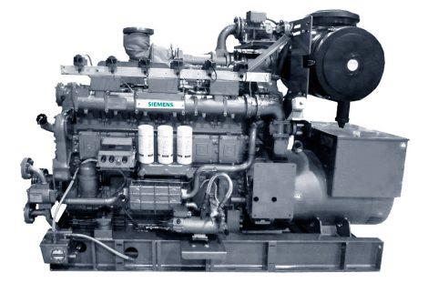 img-pro-1