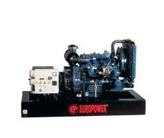 EuroPower EP32DE