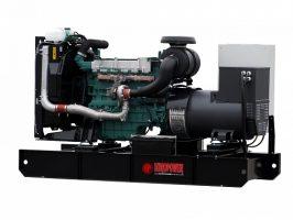 EuroPowerEP600TDE