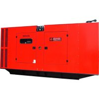 EuroPower EPS600TDE