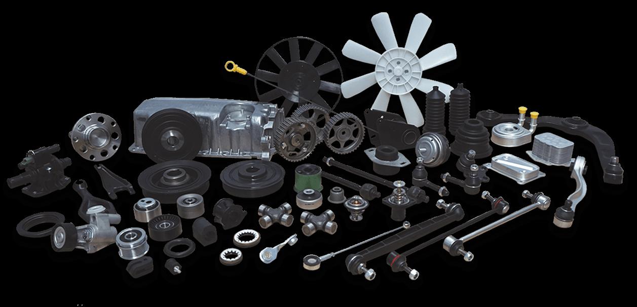 Vado spare parts thermostatic bath shower mixer valve