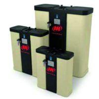 Сепараторы масла и воды