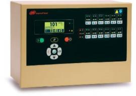 Система автоматизации компрессора сжатого воздуха x12i