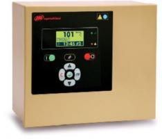 Система автоматизации компрессора сжатого воздуха x4i
