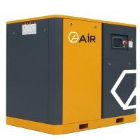 Винтовой маслозаполненный компрессор A1R BD-7,5VC