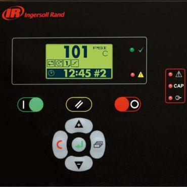 Система автоматизации для компрессоров Ingersoll Rand X8I в наличии на складе в Санкт-Петербурге